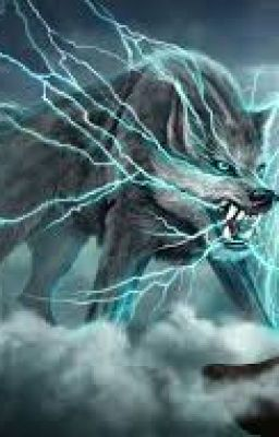 Indra D Raiju The Future Pirate King Chapter 3 A High Speed Battle The Lightning Wolf Vs The Black Cat Wattpad It flies like a ball of thunder and its cry sounds like thunder. indra d raiju the future pirate king