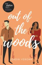Out of the Woods | ✓ by thaliagrace-