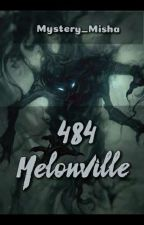 484 Melonville  by Mystery_Misha