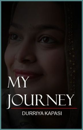 #MyJourney | From Writing on Wattpad to Screen Adaptation. by durriza