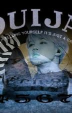 Ouija BTS AU by At-Writer