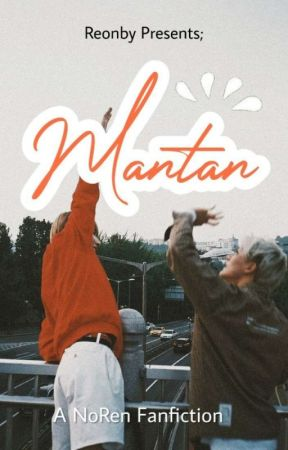 Mantan by REONBY