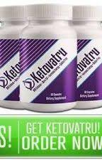 http www.supplements24x7 com keto vatru sweden se by dustincook21