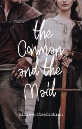 THE CONMAN AND THE MAID // Harry Styles by alliewritesfiction