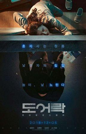 BEST KOREAN DRAMA / MOVIE REVIEW by EiykaNightmaree