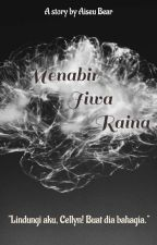 Menabir Jiwa Raina by lslfg00d