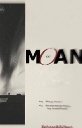 MOAN ||  TEXTİNG by seh-naz