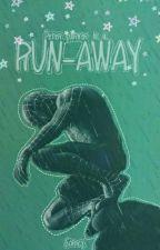 ⛧RUN-AWAY⛧ by Kst_runner