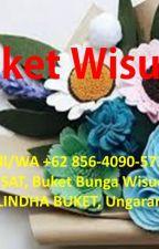 Call/WA +62 856-4090-5738, PUSAT, Buket Wisuda, LINDHA BUKET, Ungaran by buketbunga