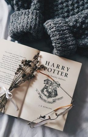 Harry Potter memes by 14katebeckett