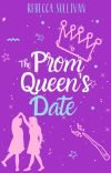 The Prom Queen's Date cover