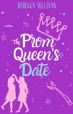 The Prom Queen's Date by Troplet