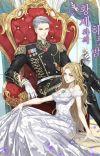 Una noche con el emperador. cover