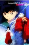 Inuyasha's Decision, Kagome's Heart cover