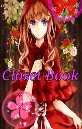 Closet by Emerald_Angelica