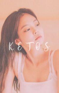 Ketos || ft jenyong cover