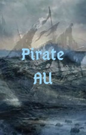 Pirate AU / SANDERS SIDES ROLEPLAY by YT_Gamer101_YT