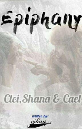 Epiphany by cjhay__