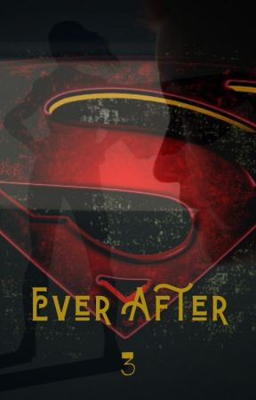 Ever After 3 (x Reader) by Reign1990