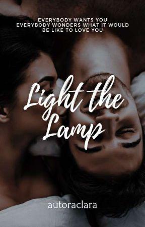 THE BREAK UP (ATUALIZAÇÃO TODA SEMANA) by autoraclara