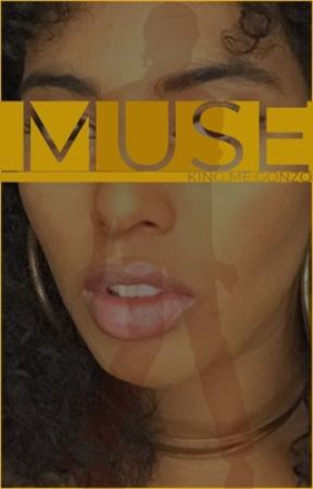 MUSE by KINGMEGONZO