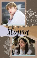 || Stigma || by streaming_lights