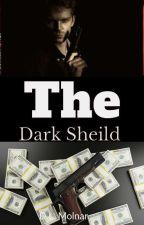 The Dark Shield by DLMolnar