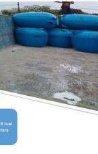 TERBAGUS,WA +62-812-9627-2689 Jual septic tank fiberglass larangan utara by bioseptictank25
