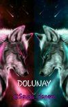 DOLUNAY  cover