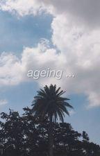 ageing ... by aquariusdreamer