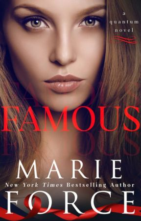 Famous by marieforce
