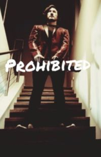 Prohibited  cover