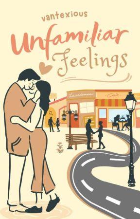 Heartbeat by vantexious