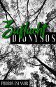 DIONYSOS I. Zuflucht by