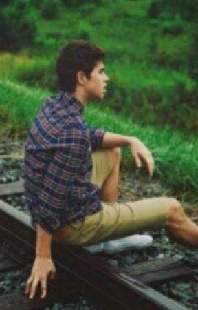 A Life To Remember(Nash Grier fanfic) by halleevance11