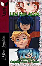 """UN MILAGRO"" [MIRACULOUS LADY BUG-YAOI-TN] by ErenKeilahan"