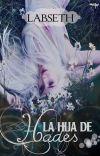 La Hija de Hades © cover