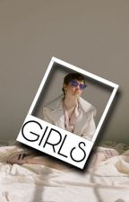 GIRLS| Sophia lillis by -spideygenius