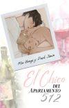 el chico del apartamento 512 | yoonmin [LA EDICIÓN CONTINUARÁ EL 9 DE OCTUBRE] cover