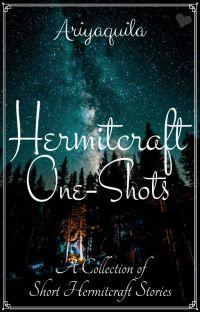 Hermitcraft One-Shots cover