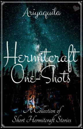 Hermitcraft One-Shots by Ariyaquila