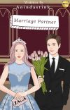Marriage Partner   ✔ cover