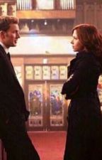 Breathless ~A Romanogers FanFiction by Rogers_Romanoff