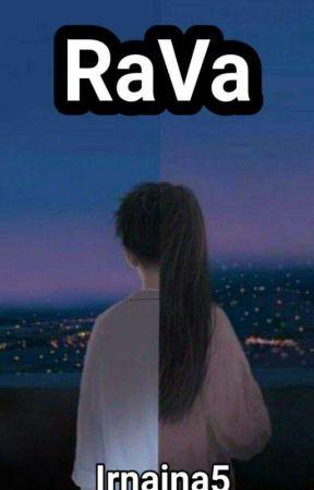 RaVa by irnaina5