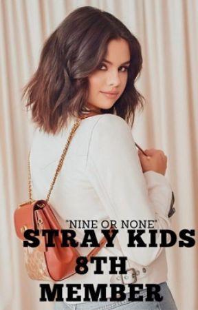Stray Kids 9th Member 4 Stray Kids Ships Wattpad 0 watchers650 page views8 deviations. stray kids 9th member 4 stray kids