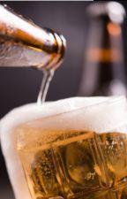 A Cerveja é Low-Carb? Será que tem como conciliar? by LautCervejaria