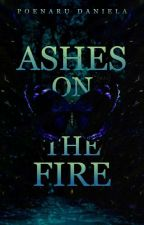 Ashes On The Fire (Ro) by Dany1908