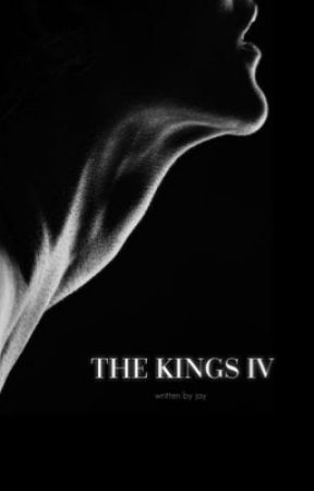The Kings IV I by subversivej
