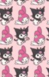 Pastel Goth Wallpapers  cover