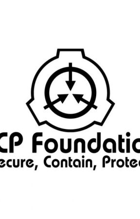 SCP by Danny_Weiss